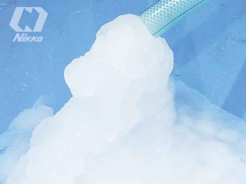 连续式细冰制造系统 海冰_1
