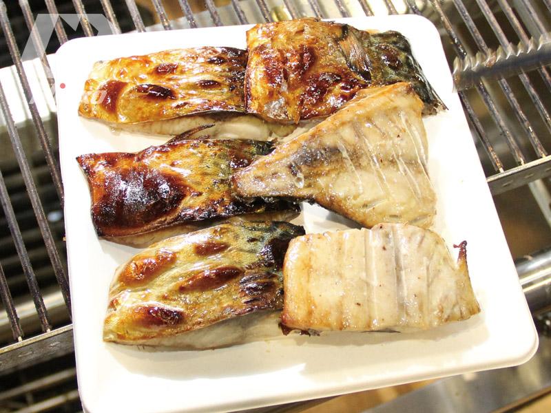 mackerel_after