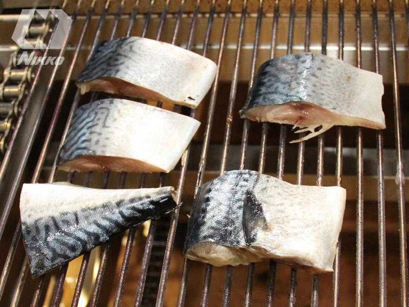 mackerel_before