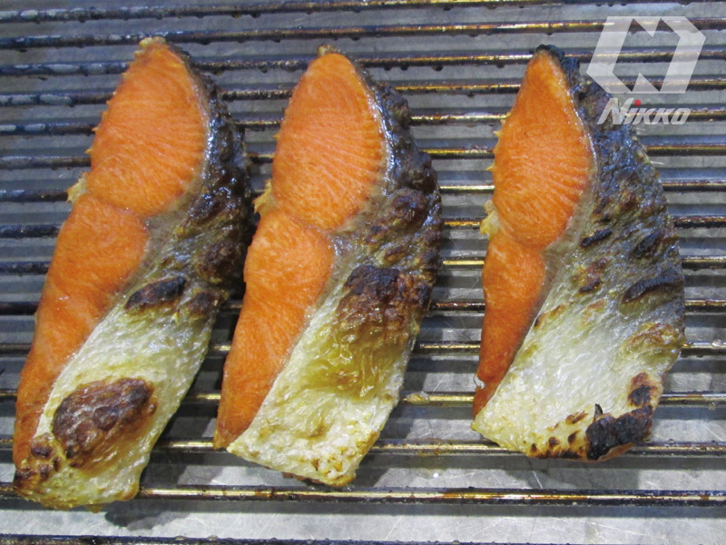 salmon_after