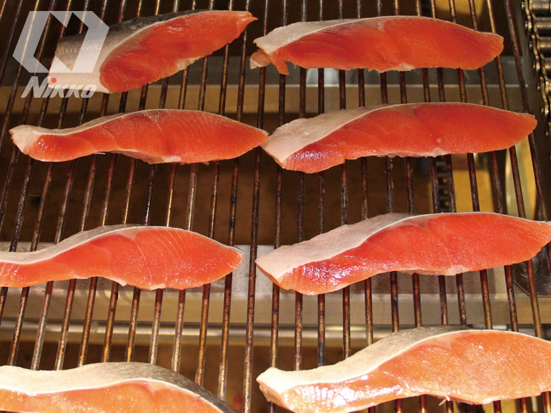 salmon_before
