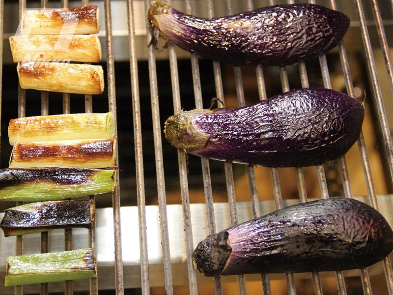 vegetables_after