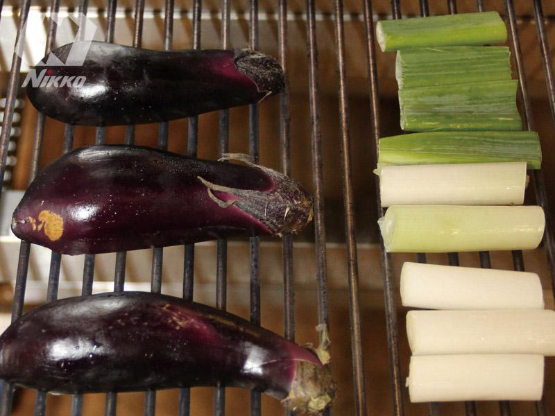 vegetables_before